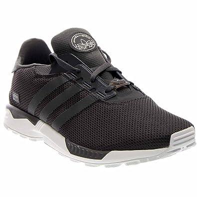 online retailer 6b5e5 2a5dc Adidas ZX GONZ Mens Sneakers F37505