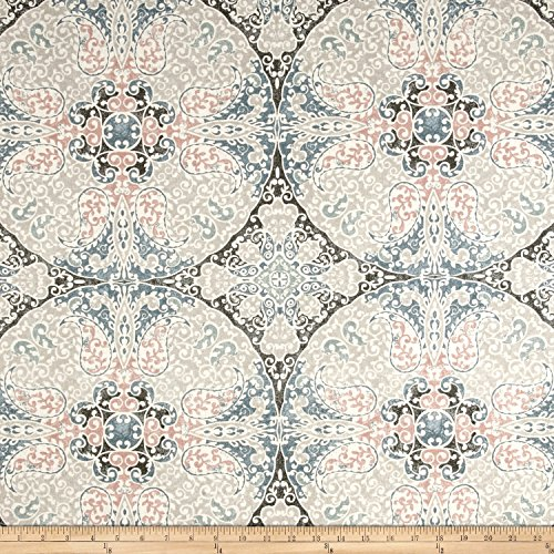 Home Decor Fabric (Magnolia Home Fashions Galileo, Desert)