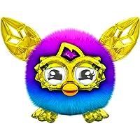 Furby Furblings Criatura Especial Característica Juguete De Peluche