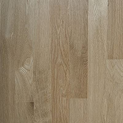 "White Oak Select & Better Unfinished Solid Wood Flooring 3 1/4"" x 3/4"" Samples at Discount Prices by Hurst Hardwoods"