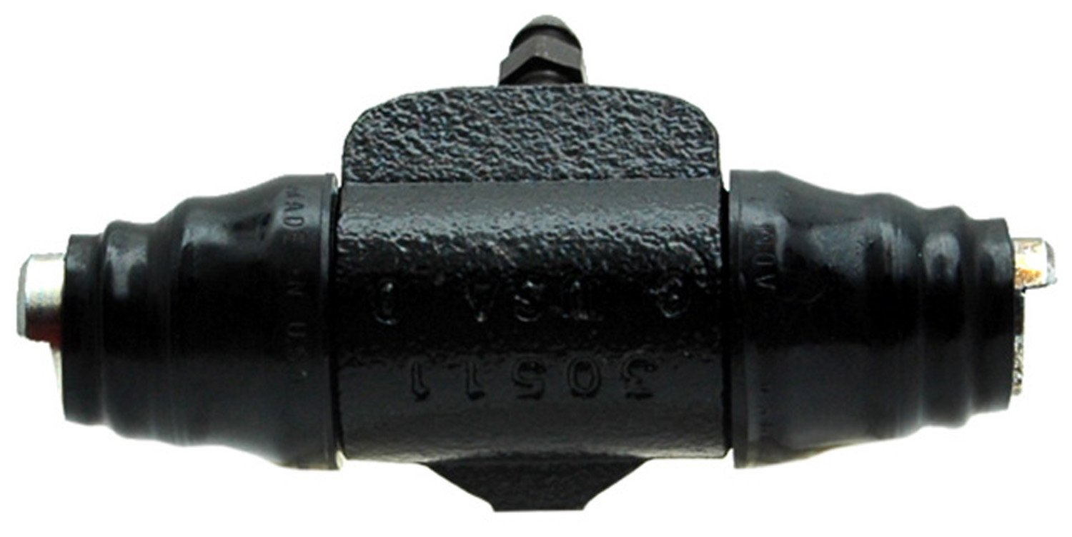 ACDelco 18E128 Professional Durastop Rear Drum Brake Wheel Cylinder Assembly