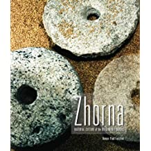 Zhorna: Material Culture of the Ukrainian Pioneers