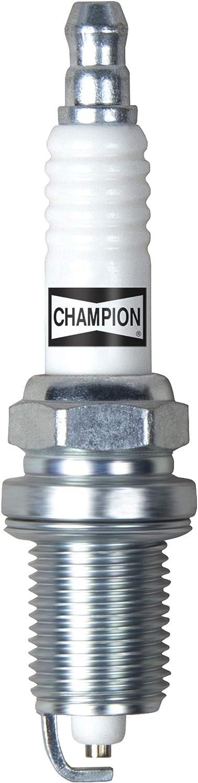 Champion Copper Plus Replacement Spark Plug Store