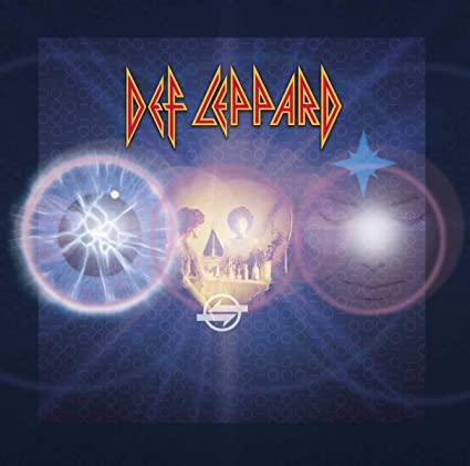 Def Leppard: The Collection - Volume II