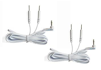 3 5mm plug wiring