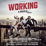 Working: A Musical (Original London Cast Recording) Working: A Musical (Original London Cast Recording)