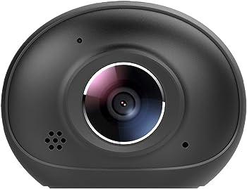 Pruveeo LC1 Dash Camera