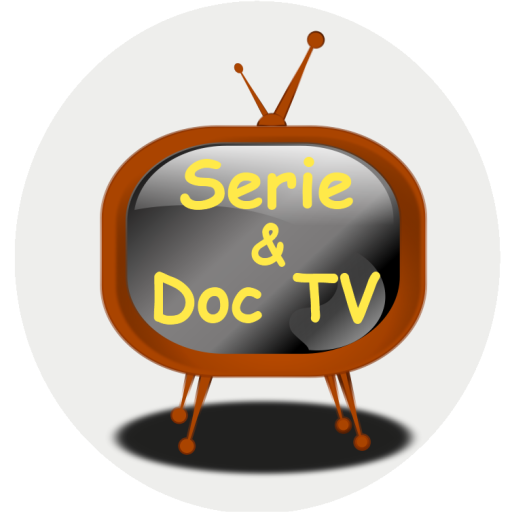 Amazon.com: Serie & Doc TV: Appstore for Android