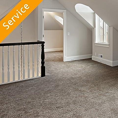 Carpet Stretching - 1 Room (Carpet Prices)