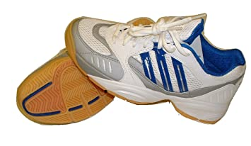 9bcd13b6c2113 Adidas Big Roar Ladies Shoes: Amazon.co.uk: Sports & Outdoors