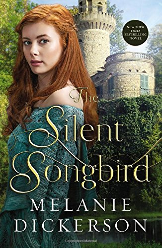 The Silent Songbird PDF