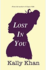 Lost in You Kindle Edition