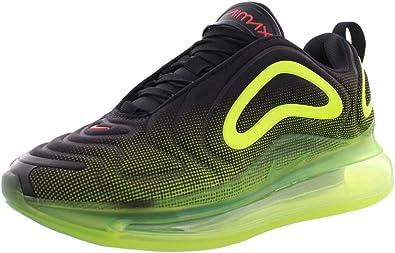 Nike Air Max 720 (GS), Scarpe da Atletica Leggera Bambino