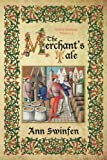 The Merchant's Tale: Volume 4 (Oxford Medieval Mysteries)