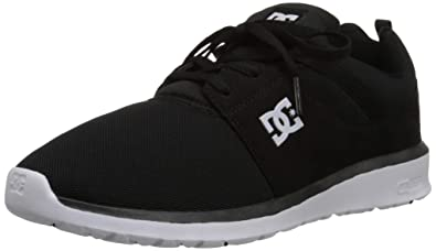5c1ffa90202923 Amazon.com  DC Men s Heathrow Casual Skate Shoe  Dc  Shoes