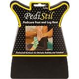 PediStil Pedicure Manicure Professional Spa Salon Foot Hand Arm Feet Leg Rest