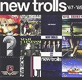 New Trolls  67-85