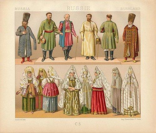 mens dress 1880 - 1