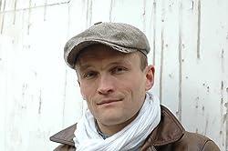 Sylvain tesson livres biographie crits - Sylvain tesson une vie a coucher dehors ...