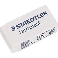 STAEDTLER 526 B40 Rasoplast Eraser, Small