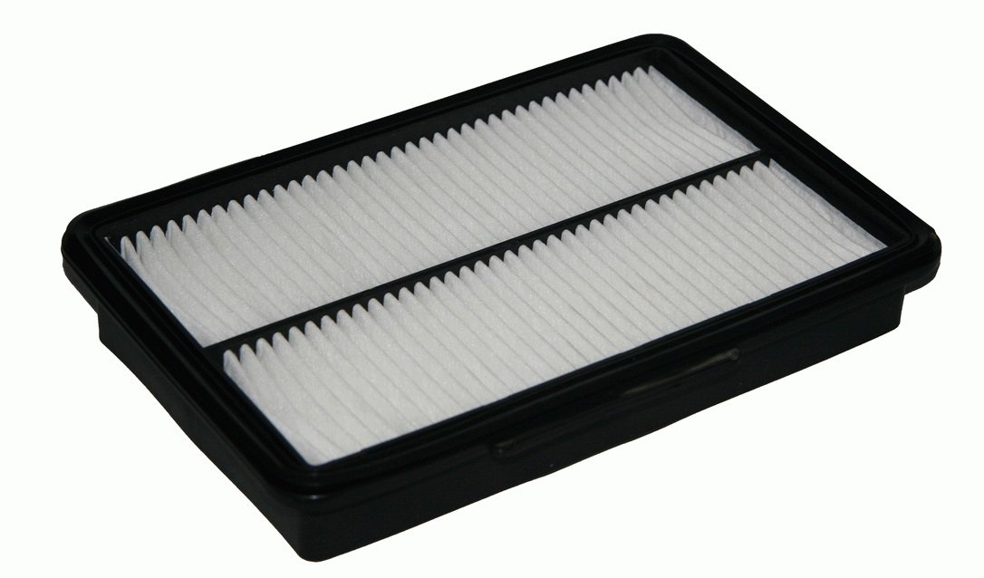 Air Filter ACDelco Pro A3658C