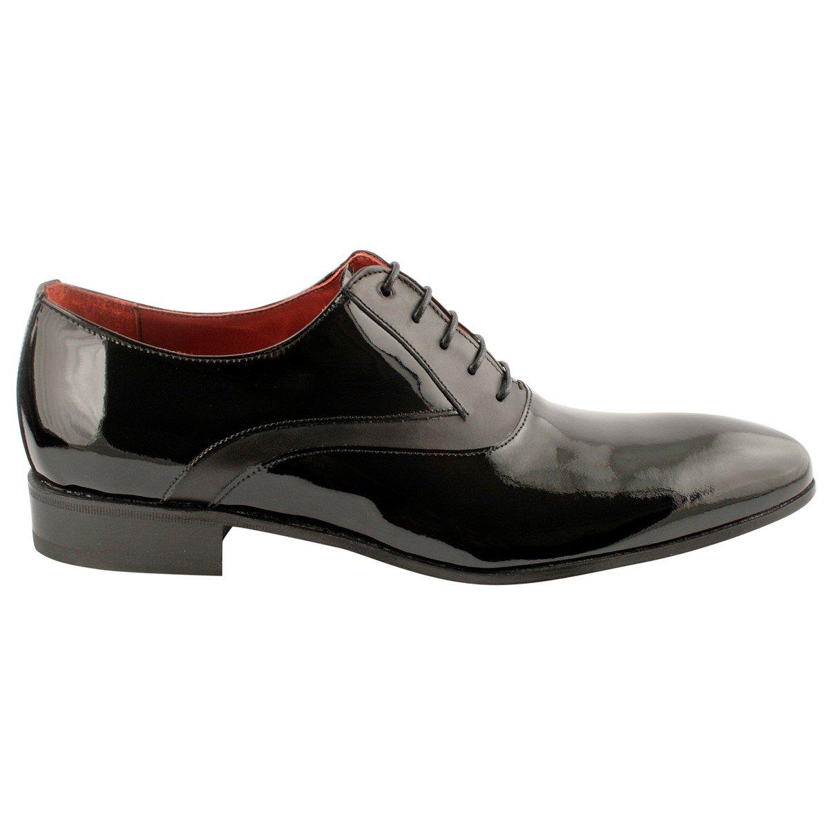 5527aa07fbb6 Exclusif Paris Richelieus Mickey  Amazon.fr  Chaussures et Sacs