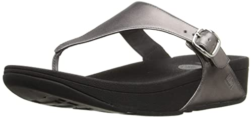 fd0e00307 Fitflop The Skinny Tm