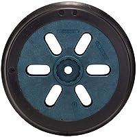 Bosch Professional Slijpschijf Voor Gex 150 Ac En Pex 15 Ae (Ø 150 Mm, Hard)