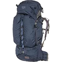 MYSTERY RANCH Glacier Backpack - Signature Design for Extended Trips, Adobe