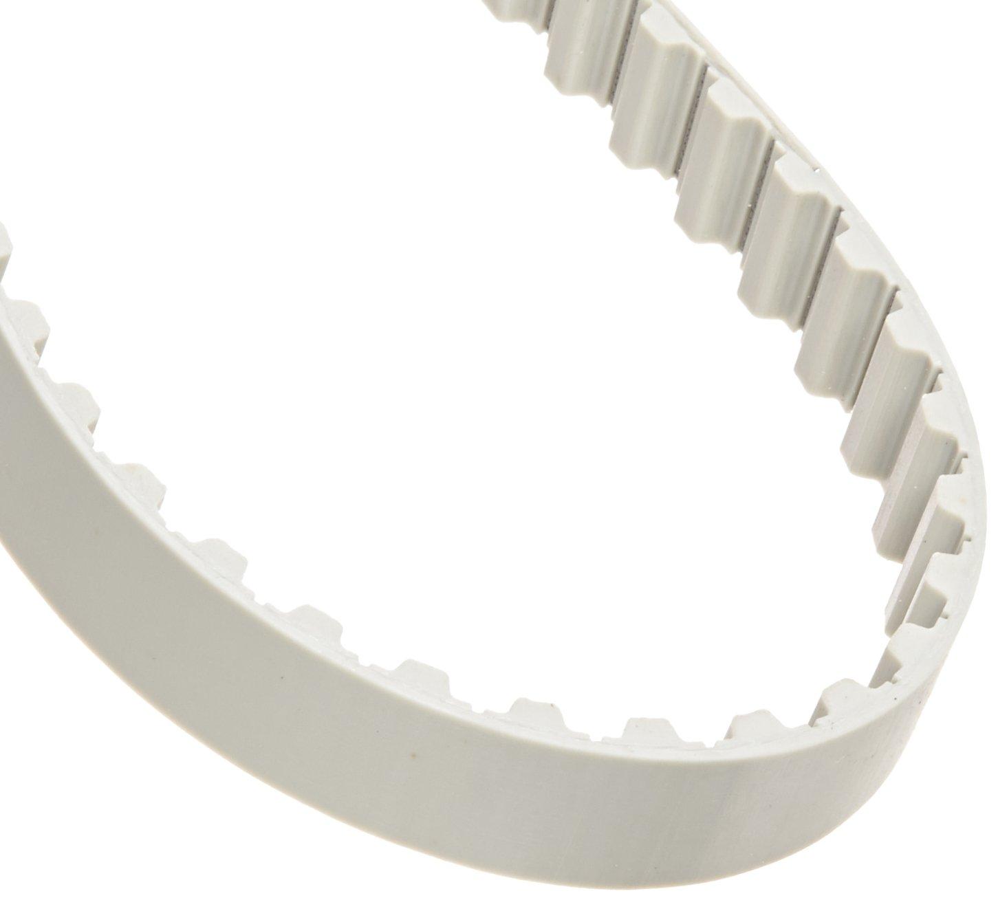 410mm Pitch Length 16mm Width T10 Pitch 41 Teeth Gates T10-410-16 Synchro-Power Polyurethane Belt