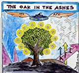 Oak in the Ashes