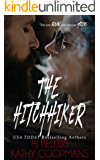 The Hitchhiker (Opposites Collide)