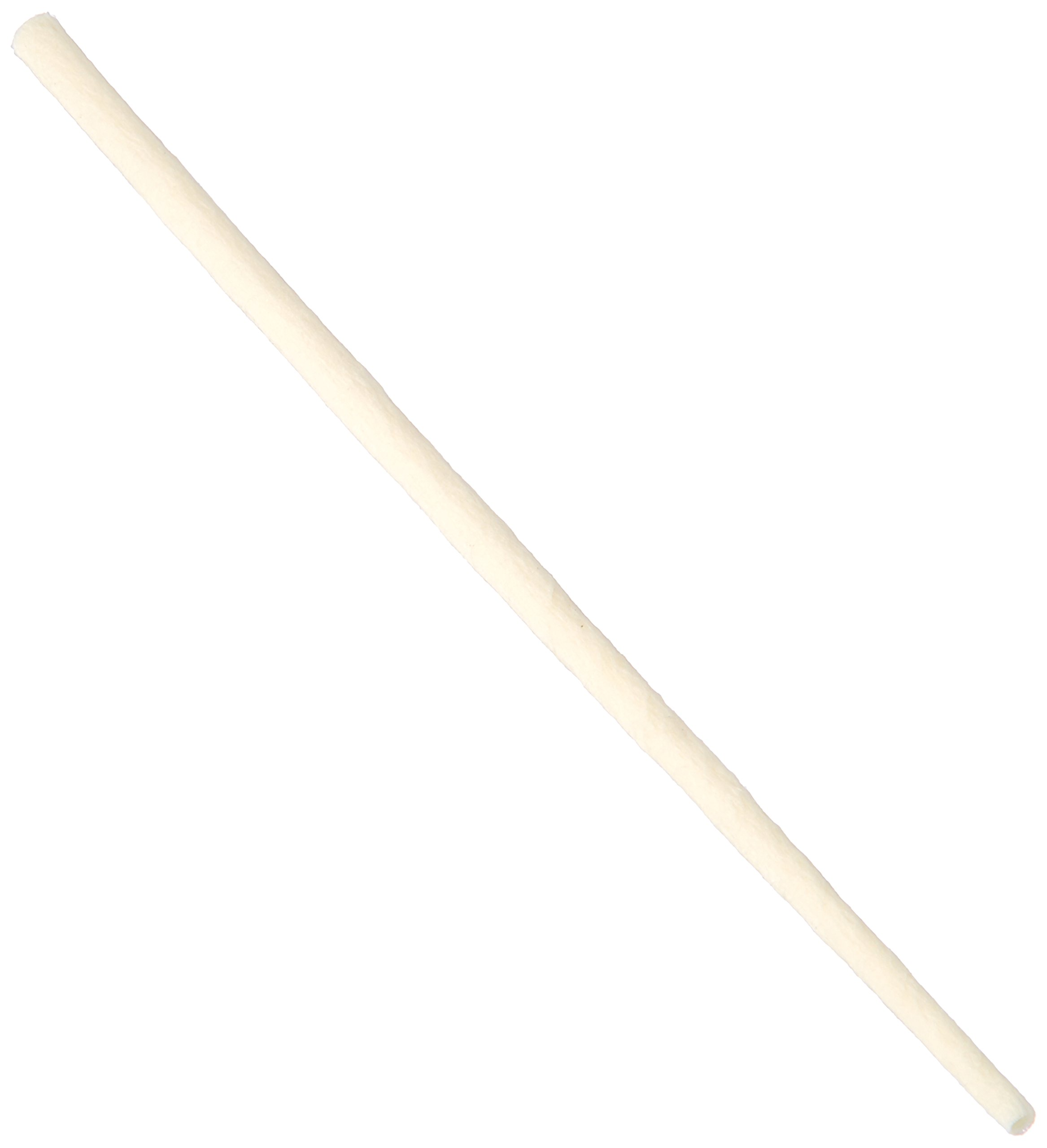 Maillefer 670417 Absorbent Paper Point, Size 60 (Pack of 200)