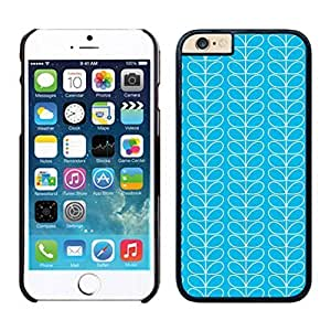 meilz aiaiNEW DIY Unique Designed Case For iphone 6 plus orla kiely (5) iphone 6 plus 5.5 TPU inch Phone Case 162meilz aiai by gostart by paywork