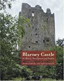 Blarney Castle, Mark Samuel and Kate Hamlyn, 1859184111