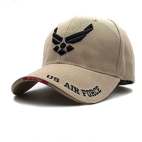 YanLong Gorra de béisbol Airsoftsports Gorras tácticas Navy Seal ...