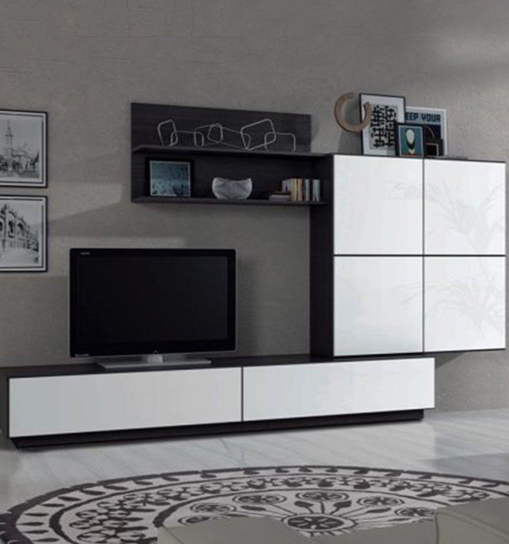 Muebles de salón Lyon