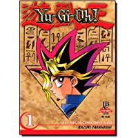Yu-Gi-Oh! - 01 - O Enigma Do Milenio