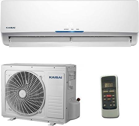 Potente aparato de aire acondicionado ventilador enfriador de ...