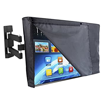 Review PengXiang Outdoor TV Cover