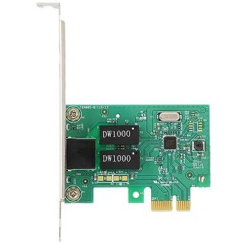 Tarjeta de Red Gigabit Ethernet, 10/100 / 1000Mbps 8111E ...