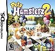 Petz Hamsterz 2 - Nintendo DS