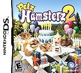 : Petz Hamsterz 2 - Nintendo DS