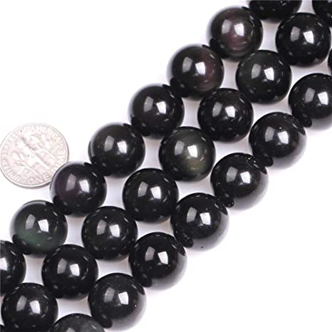 4MM Natural Light Pink Jade Round Gemstone Loose Beads Strand 15/'/'