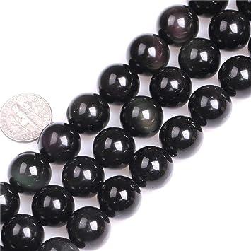 Strand of 94-3mm Bead Jewelry Craft Supplies Black NEW HEMATITE CUBE BEADS