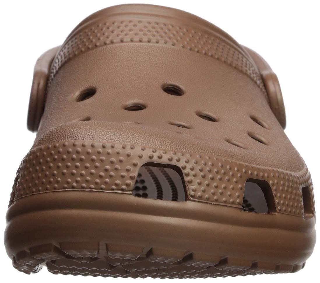 Crocs Classic Sabots Mixte Adulte