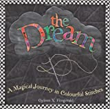 The Dream, Gyleen Xavier Fitzgerald, 0976821516