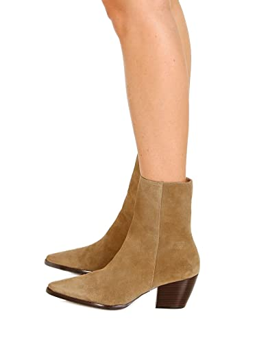 4c75d7f9e92f Amazon.com | Matisse Women's Caty Boot | Boots