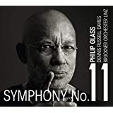 Glass: Symphony No.11