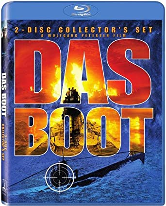das boot in hindi dubbed movie download
